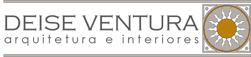 Deise Ventura Logo
